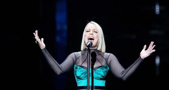 Од скромна пејачка до ѕвезда: За Тамара денеска зборува цела Европа, а многумина заборавија што и се случи пред 11 години на Евровизија