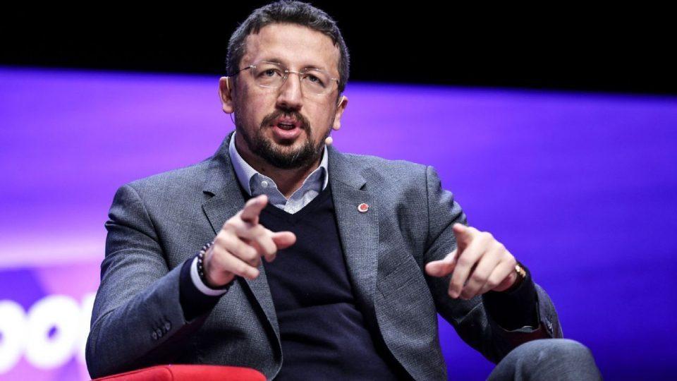 Хедо Туркоглу со поддршка за Антиќ во изборот за претседател на МКФ