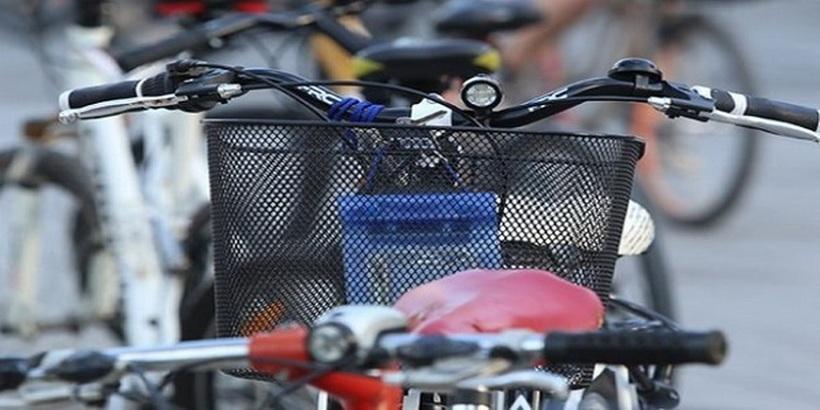 Исцрпени средствата за субвенционирање на велосипеди- од утре нема да се примаат барања
