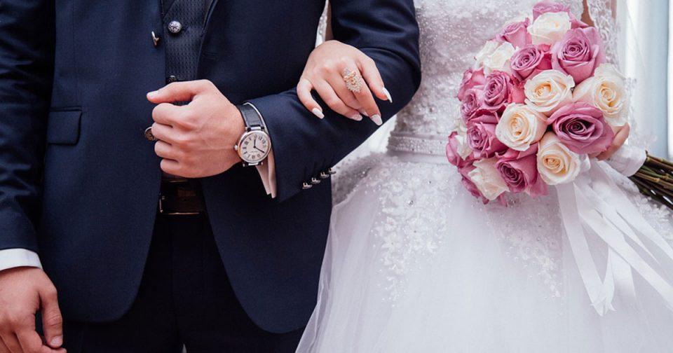 Лажните бракови причина за масовно апсење во САД