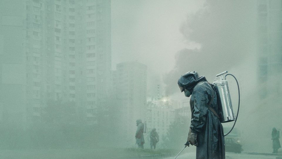 """""""Чернобил"""" го бранува светот: Исплива на површина уште еден факт кој HBO го сокри"""