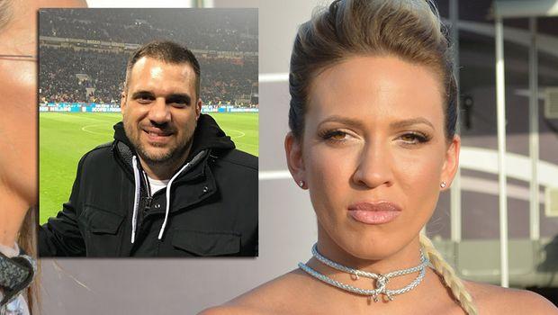 Српската пејачка Милица Тодоровиќ го тужи зетот бидејќи ја ограбил- кога ќе дознаете колку пари и украл целосно ќе ја поддржите (ФОТО)