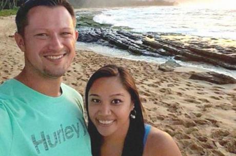 """Мистериозна болест """"коси"""" на познатото летувалиште- млад брачен пар починал по неколку дена на одмор"""