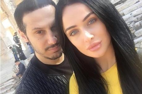 """Турчинот што ја претепа својата девојка од Србија, сега се заканува и на нејзиното семејство- """"Спремен е на се"""""""