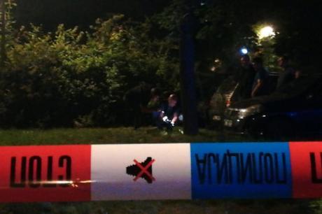 Уапсени тројца соучесници во тројното убиство во Белград- три тела пронајдени во септичка јама