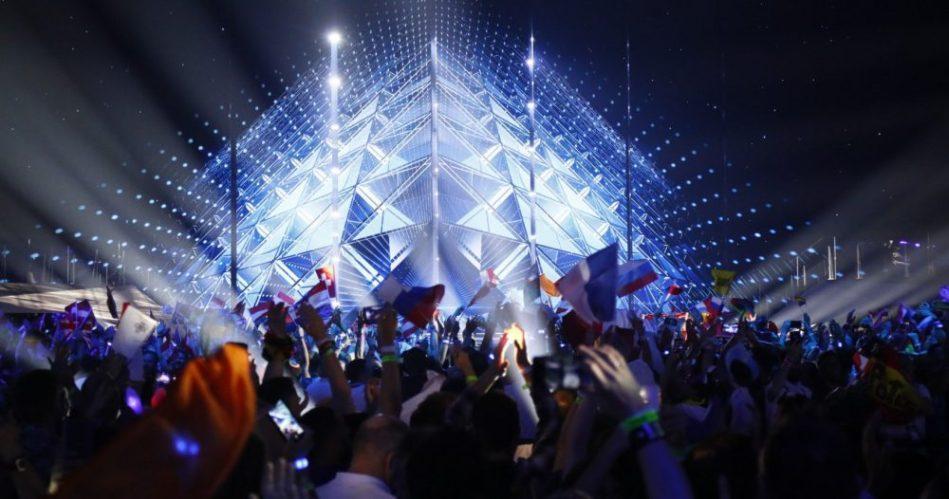 Официјална одлука: Косово не смее да настапува на Евровизија