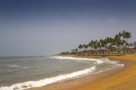 Сакате евтин одмор: Оваа земја се обидува да ги врати туристите на плажите, цените се на половина