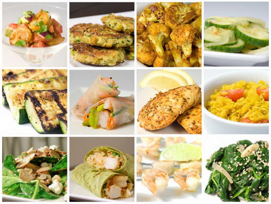 Најефикасна диета: 20 дена јадеш, а слабееш