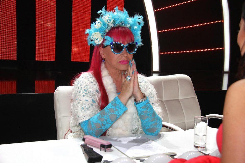 Била фатална за цела Југославија: Со ваква коса и имиџ сигурно никогаш нема да ја препознаете Зорица Брунцлик (ФОТО)