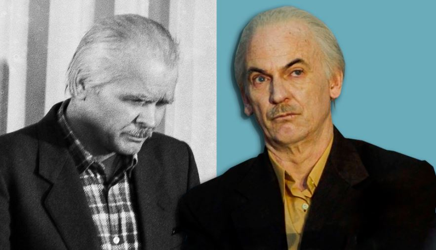 Дали Анатолиј Дјатлов навистина бил виновен за чернобилската катастрофа?
