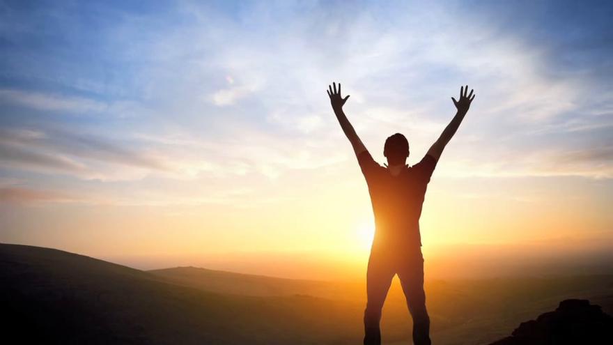 Што треба да направат хороскопските знаци за да си го подобрат животот?