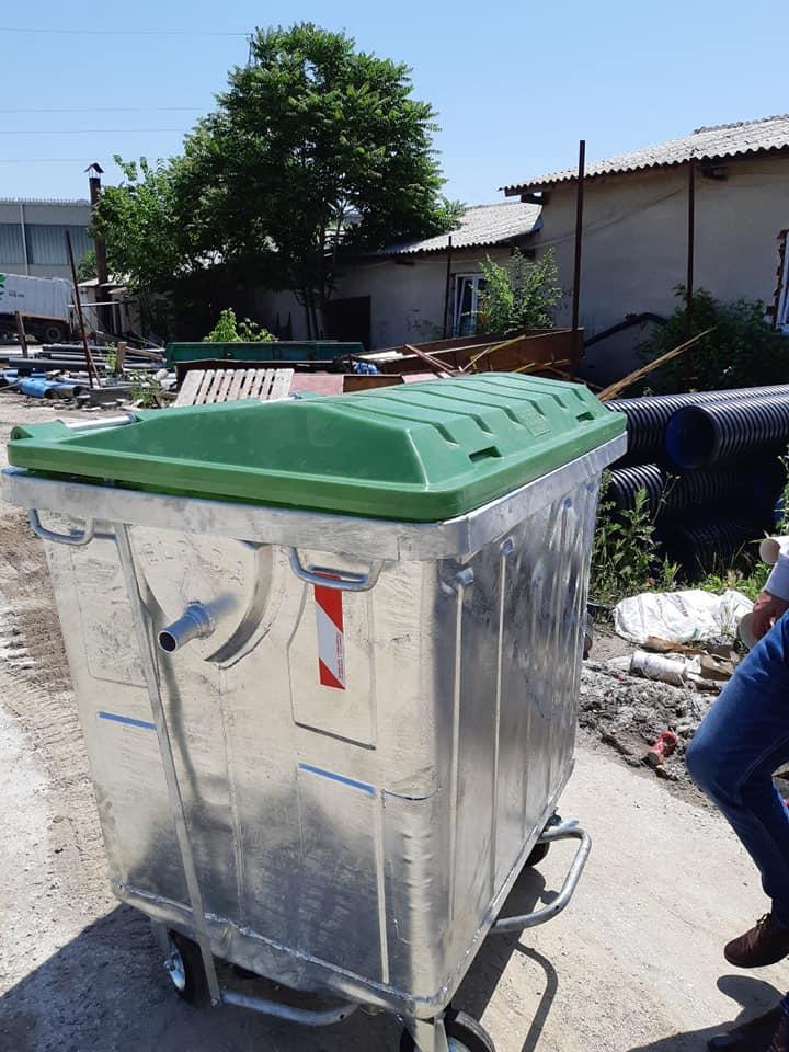 Кавадарци по примерот на Љубљана, нула отпад за почист град