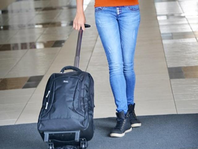 Каков ви е куферот, таков ви е животот: Што кажува вашата патна торба за вас?