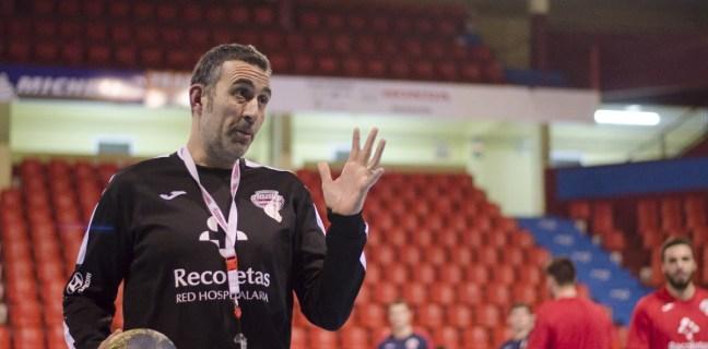 Прва изјава на новиот тренер на Вардар