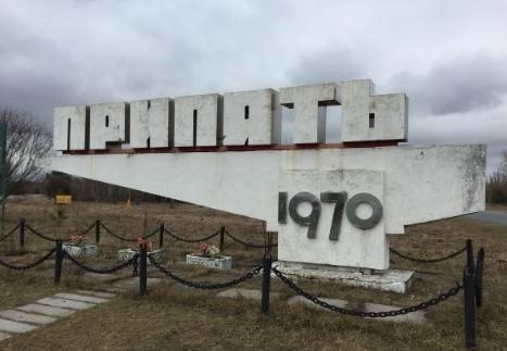 Чернобил е туристичка атракција: Не смее ништо да се допира и да се зема за дома, а еве колку чини турата