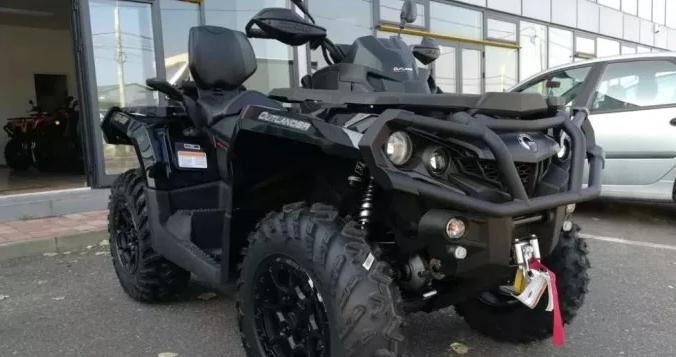 SCOOP: Семејството на Шекеринска купило возило за забава вредно 40 просечни плати
