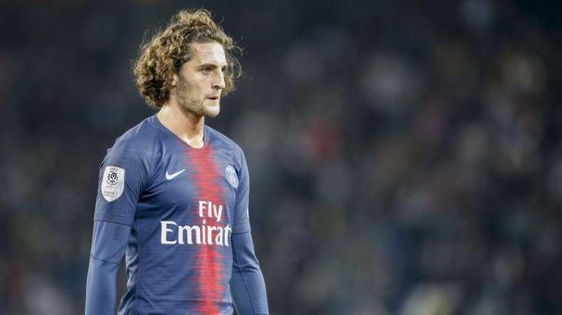Јуве не сака да му плаќа 10 милиони евра годишно на Рабио
