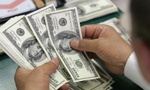 Измама со фалсификување американски долари во Кавадарци