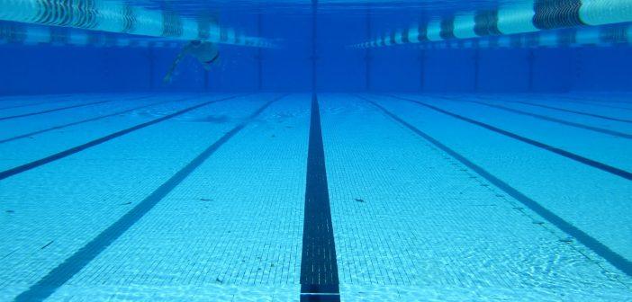 Телото на удавеното девојче во базен во Битола дадено на обдукција- МВР со детали