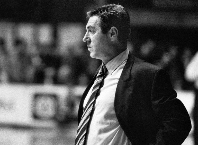 ЈА ЗАГУБИ БИТКАТА СО ТЕШКАТА БОЛЕСТ: Почина поранешниот тренер на Партизан и Звезда