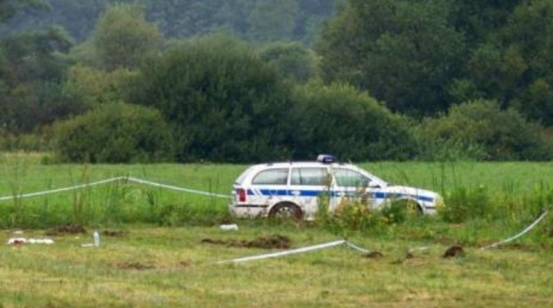 Паднал во река барајќи си го мобилниот: Пронајдено телото на исчезнатиот Британец