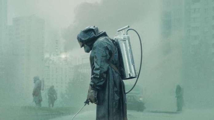 Русија со контра серија за Чернобил- ова се деталите