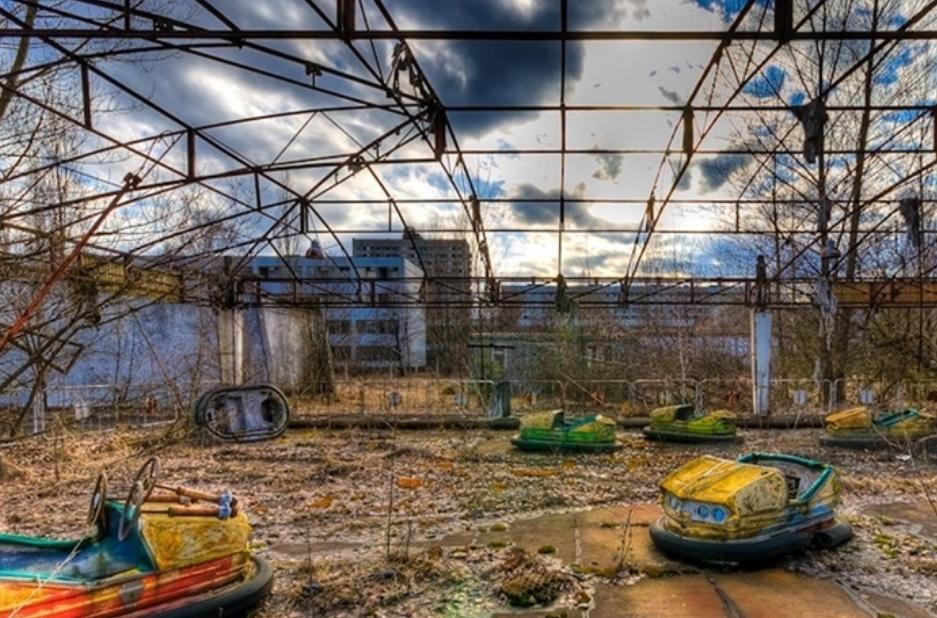 Се укинуваат претходните забрани, Чернобил станува туристичка дестинација: Зеленски потпиша декрет