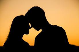 Мали тајни на големите љубовни приказни