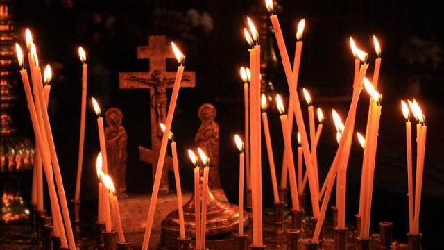 Духовден е неработен ден за православните верници, еве уште колку неработни денови имаме до крајот на годината