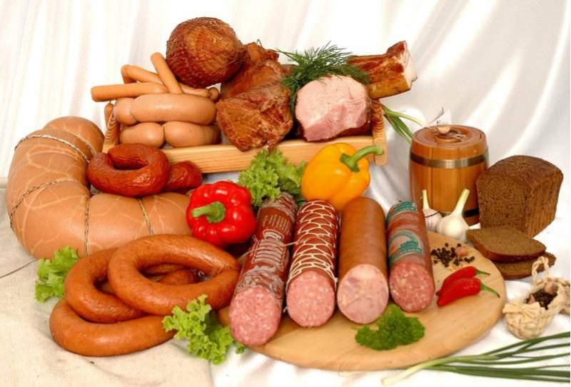 Научниците за храната: Индустриски преработената полоша за здравјето