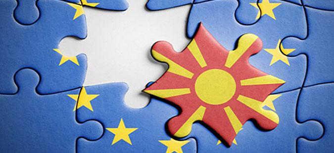 За Заев ако нема датум одговорна е Европа, а не нефункционалноста на Владата!