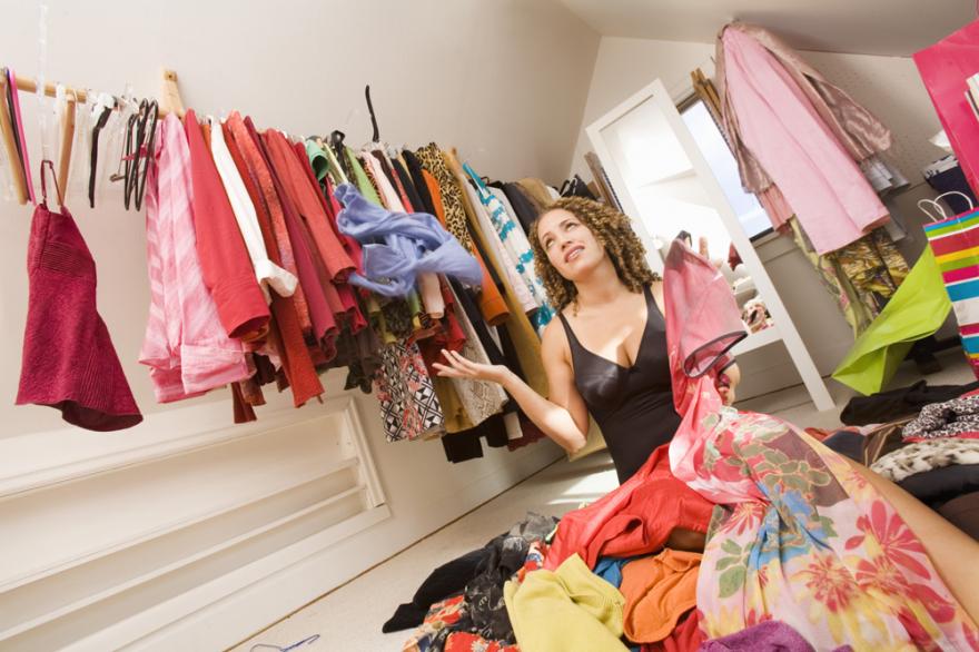 Престанете со овие домашни навики, привлекуваат сиромаштија, болест и неволја