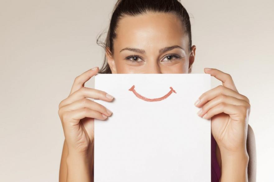 10 важни совети за сите жени над 30 години