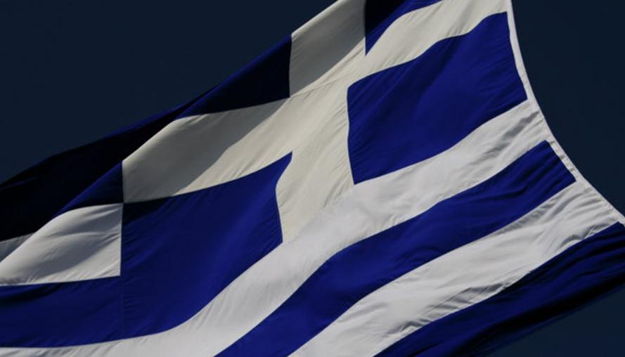 Бројот на жртвите од Ковид-19 во Грција се зголеми на 43 лица