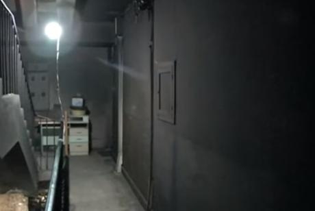 Единаесет дена по пожарот во Кисела Вода: Темнина, расфрлан шут и изгорени ѕидови