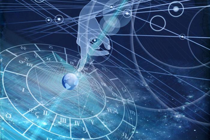 Не е лесно со нив: Ова се трите најтврдоглави знаци во хороскопот