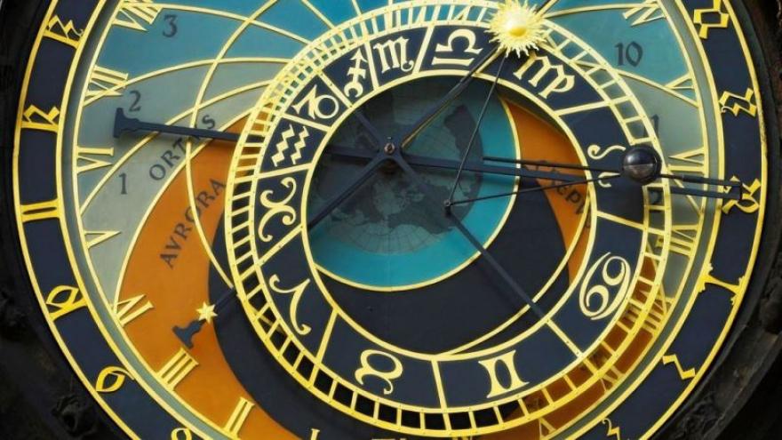 Овој хороскопски знак го обожаваат сите иако пoнекогаш е незгоден