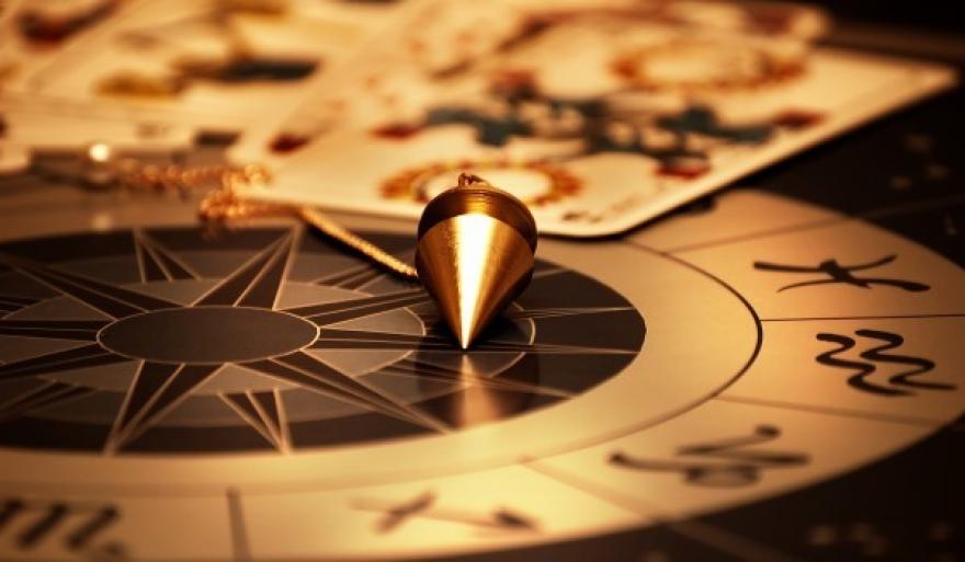 Сите се вртат по нив: Ова се трите најубави хороскопски знаци!