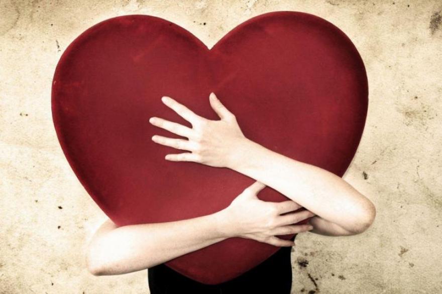 Дневен хороскоп: Два знаци ги очекува важна одлука во љубовта