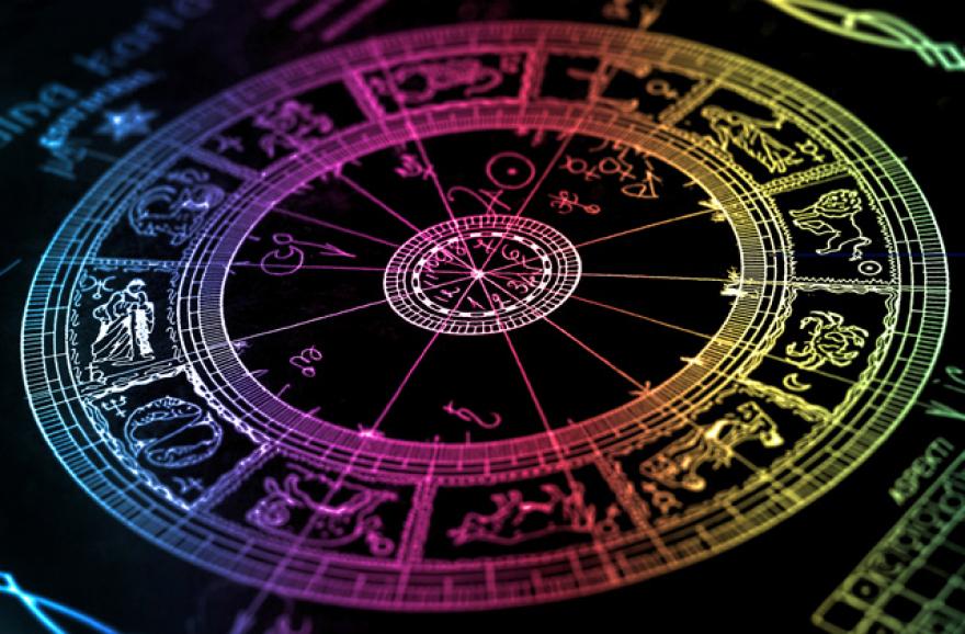 Дневен хороскоп за 15 декември 2019