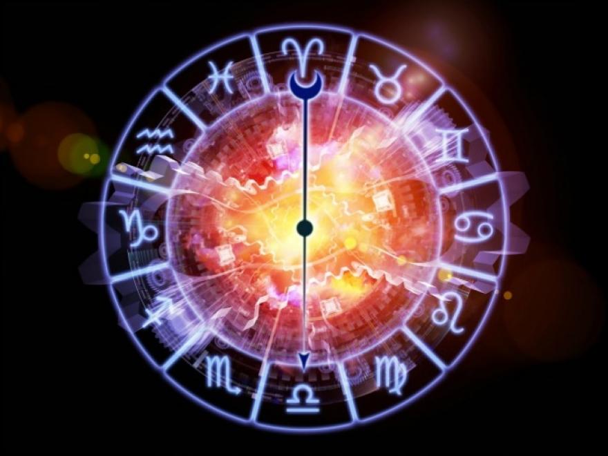 Најопасните хороскопски знаци