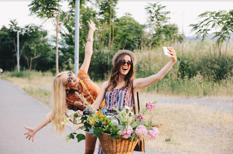 10 работи кои вистинските пријатели никогаш не би ги направиле
