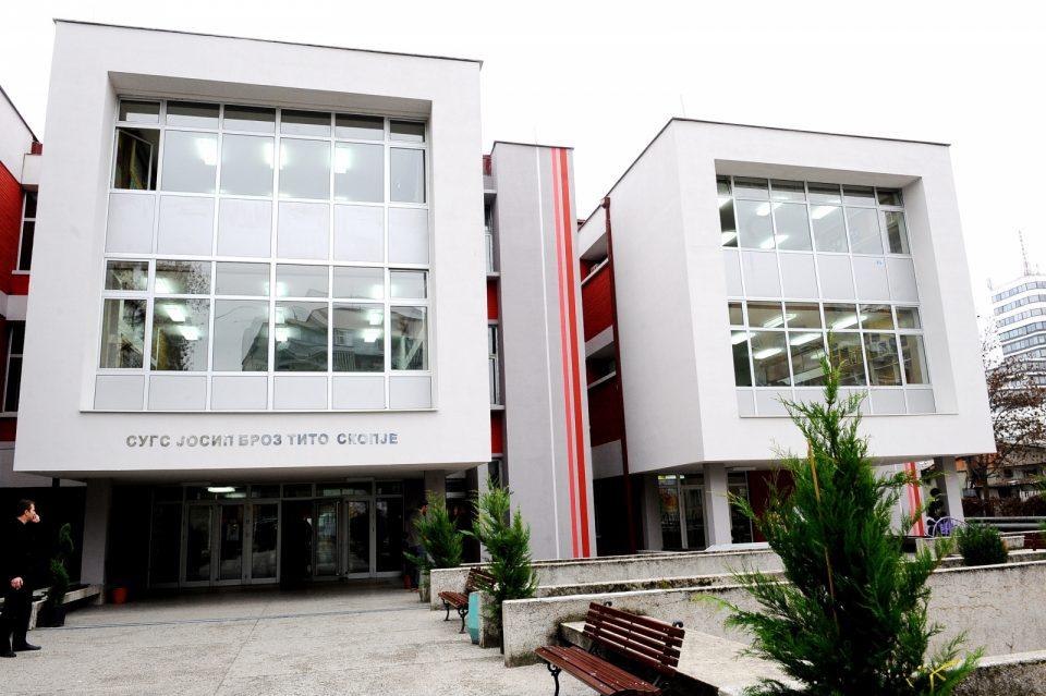 Социолог предава филозофија во скопско ЈБТ: Образованието преполно со нeкoмпетентни кадри