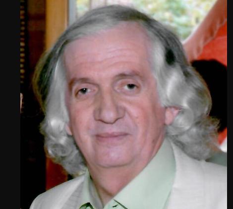 Почина познатиот македонски архитект Јован Стефановски- Жан