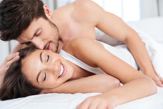 Како да бидете подобри во кревет!