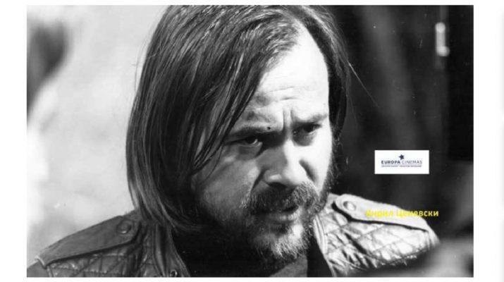 ТАЖНА ВЕСТ: Почина култниот македонски филмски режисер Кирил Ценевски