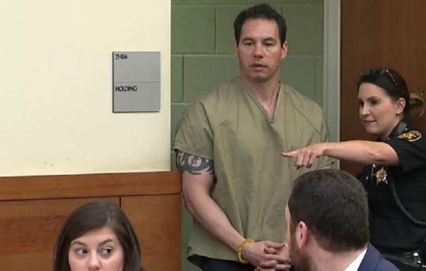 Доктор обвинет за убиство на 25 пациенти (ВИДЕО)