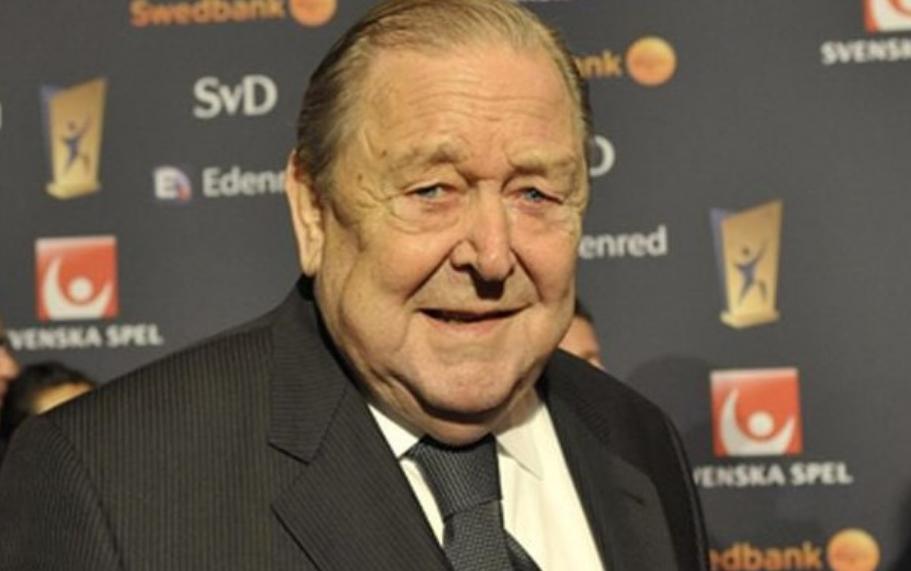 Тажна вест од фудбалскиот свет: Почина поранешниот претседател на УЕФА