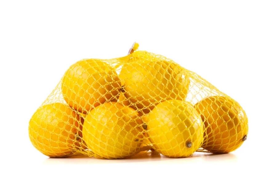 Државниот пазарен инспекторат: Граѓаните да не паничат, лимони има, еве која цена треба да бидат!