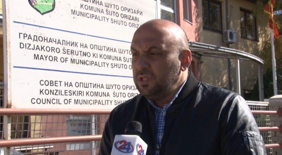 Курто Дудуш се соочува со пресуда за друга тепачка